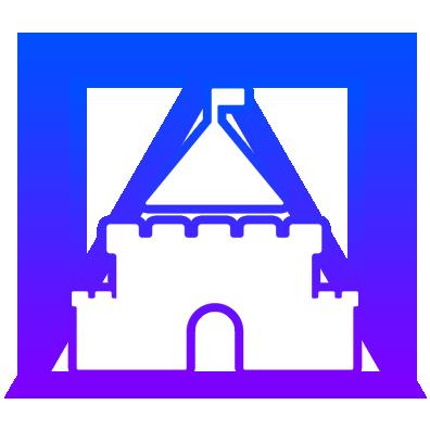 icone Patrimoine historique local