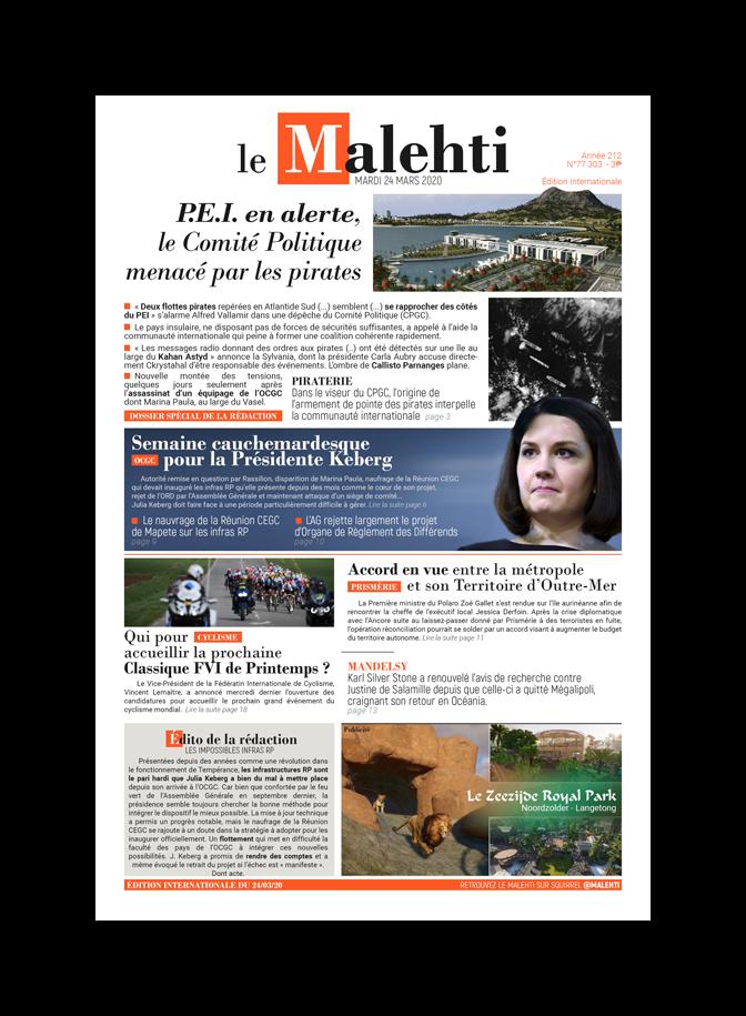 Malehti - Page 17 KoA3e
