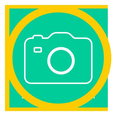 photo infrastructure